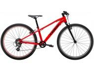 Vélo enfant TREK Wahoo 26 Rouge Noir