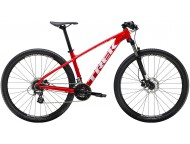 VTT TREK Marlin 6 Rouge