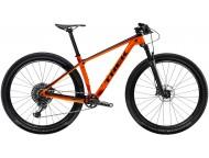 VTT TREK Procaliber 9.8 SL Orange Noir 29
