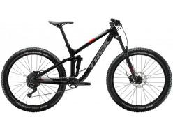 VTT TREK Fuel EX 5 27.5 Plus Noir