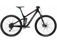 VTT TREK Fuel EX 5 29 Noir