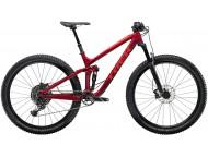 VTT TREK Fuel EX 8 29 Rouge