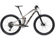VTT TREK Fuel EX 9.7 29 Beige Noir