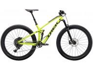 VTT TREK Fuel EX 9.8 29 Jaune