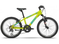 Vélo enfant BMC Sportelite SE20 Vert Bleu