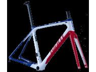 Cadre Course GIANT TCR Advanced Pro Edition limitée France