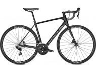 Vélo de course FOCUS Paralane 6.9 Freestyle