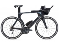 Vélo de contre la montre GIANT Trinity Advanced Pro 1