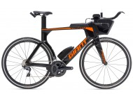 Vélo de contre la montre GIANT Trinity Advanced Pro 2