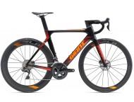 Vélo de course GIANT Propel Advanced Pro Disc