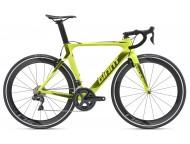 Vélo de course GIANT Propel Advanced 0