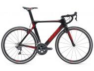 Vélo de course GIANT Propel Advanced 1