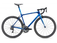 Vélo de course GIANT TCR Advanced SL 0-DA