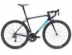 Vélo de course GIANT TCR Advanced SL 1