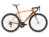 Vélo de course GIANT TCR Advanced SL 2