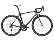 Vélo de course GIANT TCR Advanced Pro 1