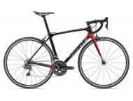 Vélo de course GIANT TCR Advanced 0