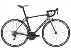 Vélo de course GIANT TCR Advanced 2