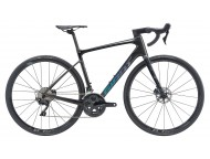 Vélo de course GIANT Defy Advanced Pro 2