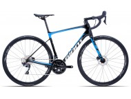 Vélo de course GIANT Defy Advanced 1