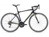 Vélo de course GIANT Contend SL 1