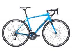 Vélo de course GIANT Contend 1
