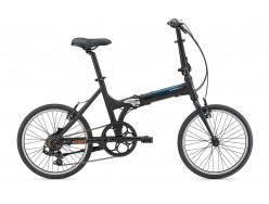 Vélo pliant GIANT ExpressWay
