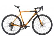 Vélo de cyclocross GIANT TCX Advanced