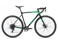 Vélo de cyclocross GIANT TCX SLR2
