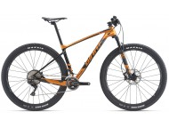 VTT GIANT XTC Advanced 29er 1.5