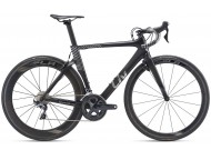 Vélo de course LIV Enviliv Advanced Pro