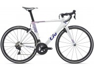 Vélo de course LIV Enviliv Advanced 2