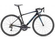 Vélo de course LIV Langma Advanced SL 1
