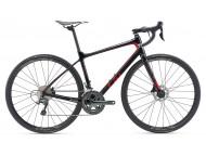 Vélo de course LIV Avail Advanced 3