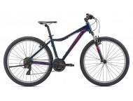 Vélo enfant LIV Bliss 3 - 26