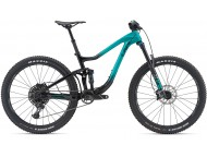 VTT Femme LIV Intrigue Advanced 2