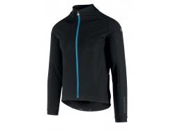 Veste ASSOS Mille GT Winter Noir Bleu