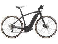 Vélo de route électrique Route GIANT FastRoad E+2
