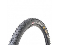 Pneu VTT HUTCHINSON Toro Tubeless Ready Souple