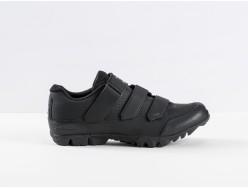 Chaussures VTT BONTRAGER Evoke MT Noir