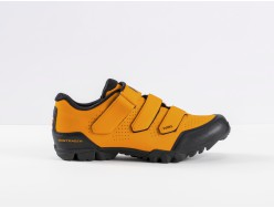 Chaussures VTT BONTRAGER Evoke MT Orange