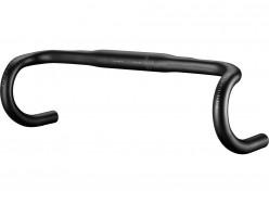 Cintre Route BONTRAGER Elite IsoZone VR-CF Noir