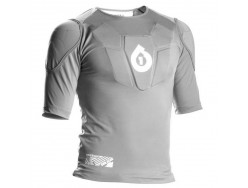 Maillot SIXSIXONE Sub Gear Adulte