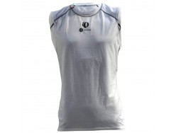 Sous maillot PEARL IZUMI Transferlite Action Blanc