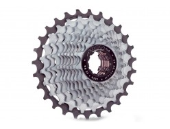 Cassette Route MICHE Light Primato 11v 0