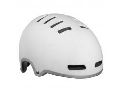 Casque LAZER Armor Blanc