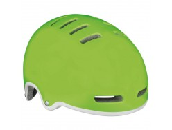 Casque LAZER Armor Vert