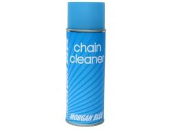 Dégraissant MORGAN BLUE Dégraissant chaîne 400ml