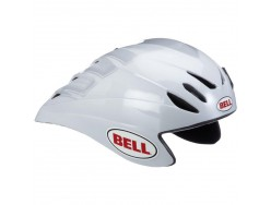 Casque BELL Meteor II Blanc