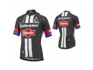 Maillot GIANT Alpecin Team Standard